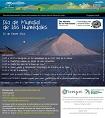 DIA MUNDIAL DE LOS HUMEDALES