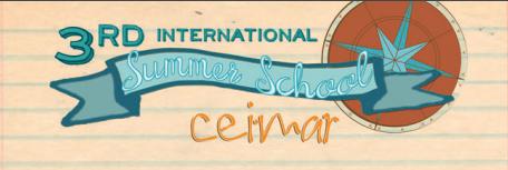 "Curso ""Aquaculture in Southern Europe: basic and applied aspects, III UCA-CEIMAR International Summer School"" del 11 al 15 de julio de 20016"