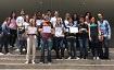 Exito de participacion en el III Simposio Cientifico de Alumnos de la Facultad de Ciencias del Mar y Ambientales (SACMA)