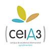 Convocatoria ceiA3 de 13 Ayudas a la Movilidad Internacional de recién titulados para realizar prácticas en empresas (Programa Erasmus+, Proyecto NAURA V -3ª Fase) durante el curso 2016/2017