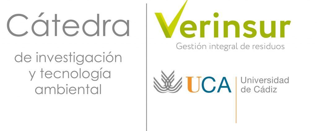 III Premio Cátedra Verinsur –UCA:  Alternativas Innovadoras sobre valorización de residuos