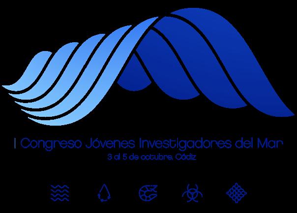 I Congreso de Jóvenes Investigadores del Mar. Ampliación fecha de envío de comunicaciones hasta el 21 de mayo.