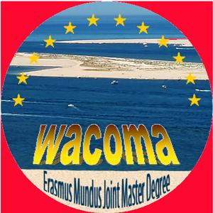 Water and Coastal Management (WACOMA)