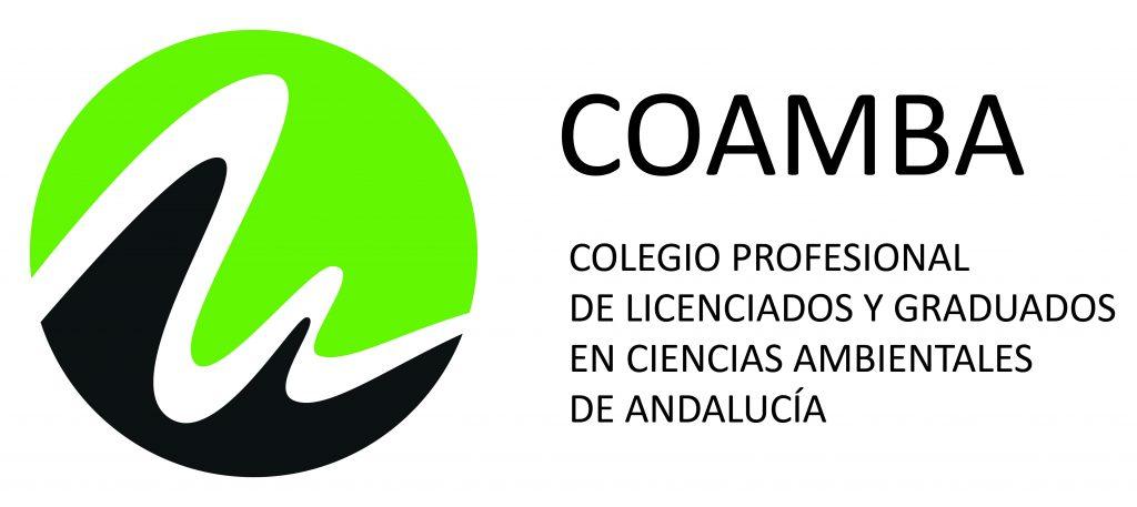 IV Convocatoria del Premio COAMBA Ambientólogo/a Andaluz/a del Año