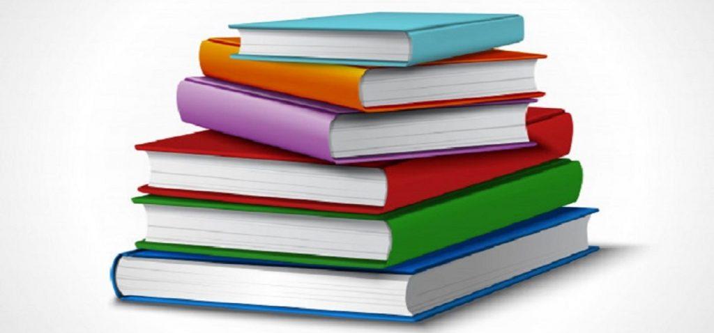 Convocatoria exámenes R de febrero de 2020 (Llamamiento especial)