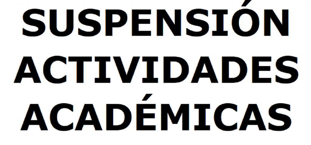 Comunicado Rectores y Rectoras Universidades Andaluzas