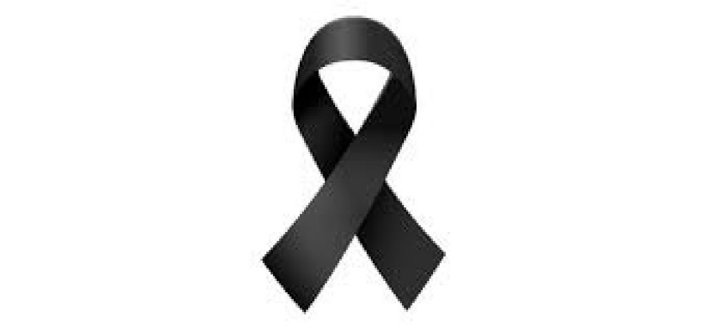 Fallece nuestro compañero Jose A. Hernando Casal